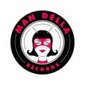 MAN DELLA RECORDS, LLC image