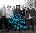 Cole Quest and The City Pickers image