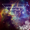 Secondhand Stardust image