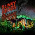 Skinny Hobos image