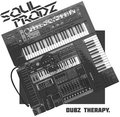 Soulprodz. image