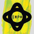 Impo Studio's Inc image