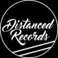 Distanced Records image