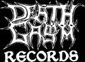 Deathgasm Records image