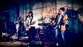 Dub Jackson Band image