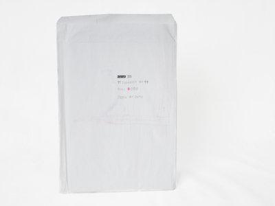Bag with 11 drawings main photo