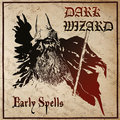 Dark Wizard image