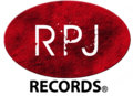RPJ Records image