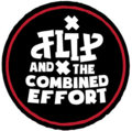 Flip and The Combined Effort image