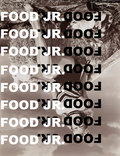 Food Jr. image