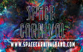 Space Carnival image