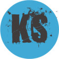 Kendoyll KSBEATS Simpson image