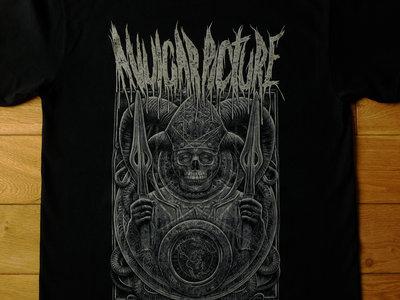 Archetype T-Shirt main photo