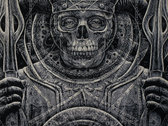 Archetype T-Shirt photo
