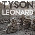 Tyson Leonard image