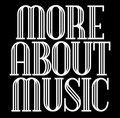 moreaboutmusic image