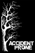 Accident Prone Records image