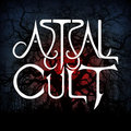 Astral Cult image
