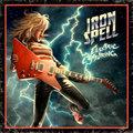 Iron Spell image
