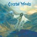 Crystal Winds image