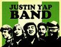 Justin Yap Band image