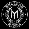 Nuclear Minds image