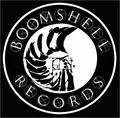 Boomshell Records image