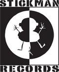 Stickman Records image