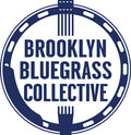 Brooklyn Bluegrass Collective image