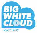 Big White Cloud Recs image