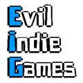 Evil Indie Games image