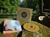 Album Triad Bundle photo