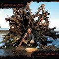 Joe Caudwell image