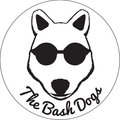 The Bash Dogs image