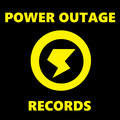 Power Outage Records image
