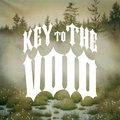 Key to the Void image
