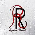 Rapture Records image