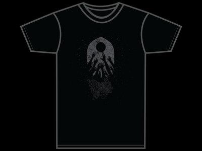 Depths T-shirt main photo