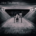 Hot Tin Roof image