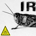Insecticide Rain image