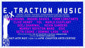Extraction Music image