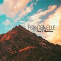 Fontenelle image
