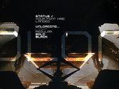N9.025 - Colony photo