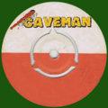 CAVEMAN RECORDS image