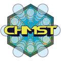 CHMST image