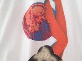 Strangelove T-shirt photo