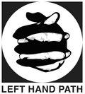 Left Hand Path image