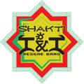SHAKTI I&I image