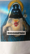 Madonnatron image