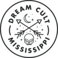 Dream Cult image